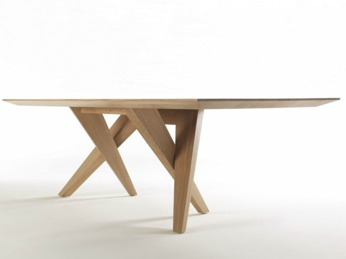 SW Table Riva 1920