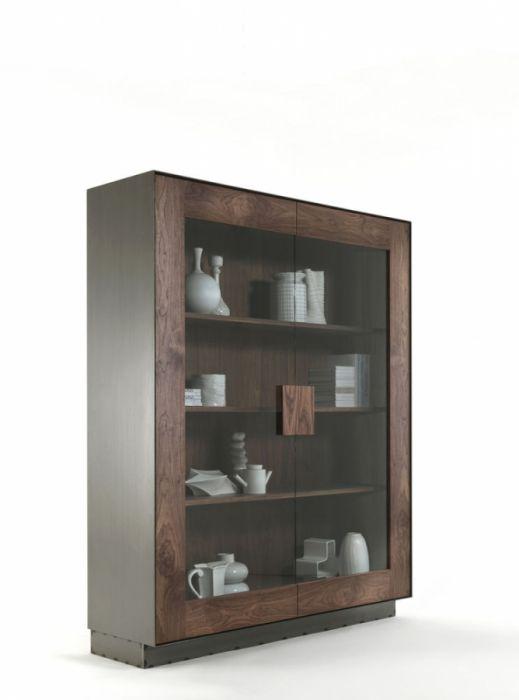 Rialto 2013 Cabinet Riva 1920