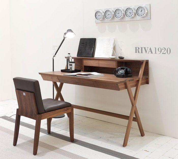 Navarra Riva 1920