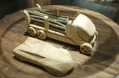Camion Aero F004 Riva 1920