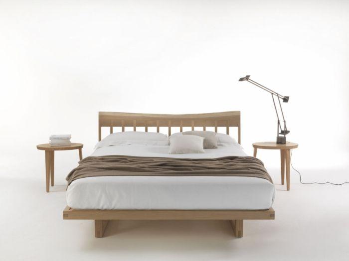 Bam Bam Bed Riva 1920