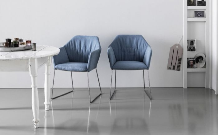 New York Saba - chair