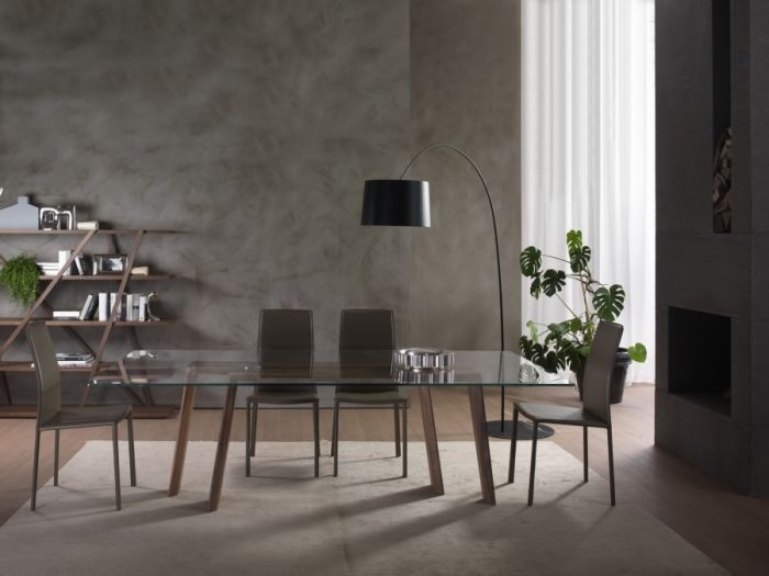 Ten for ten Pacini & Cappellini