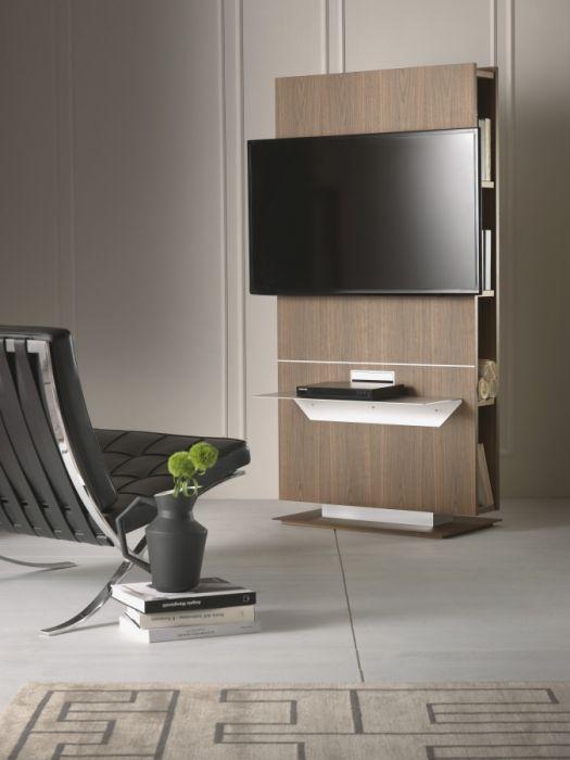 Lounge Pacini & Cappellini