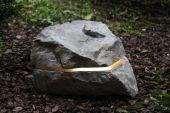 Menhhir Sound Wifi - Essenze di luce