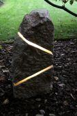 Menhir di luce - Essenze di Luce