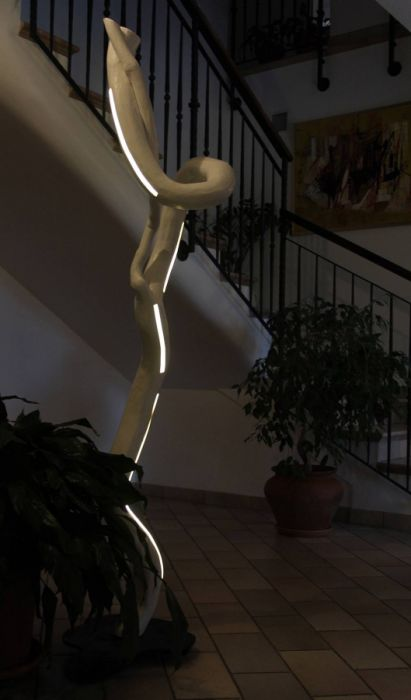 Tonki di Luce - Essenze di luce