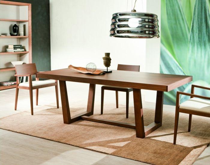 Tables Pacini & Cappellini