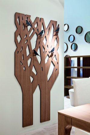 L'albero Pacini & Cappellini