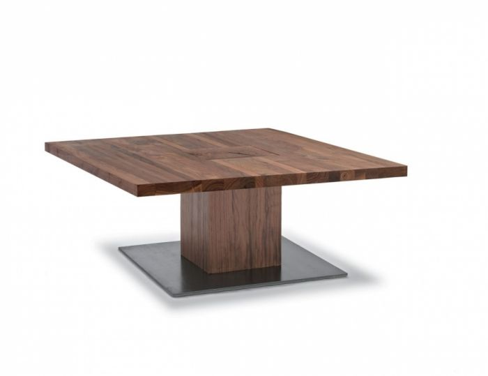 Boss Riva 1920 - coffee table
