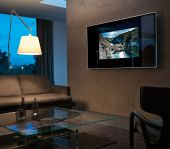Mirage TV Fiam