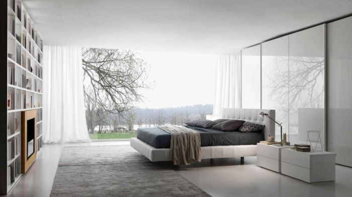 Betten Presotto