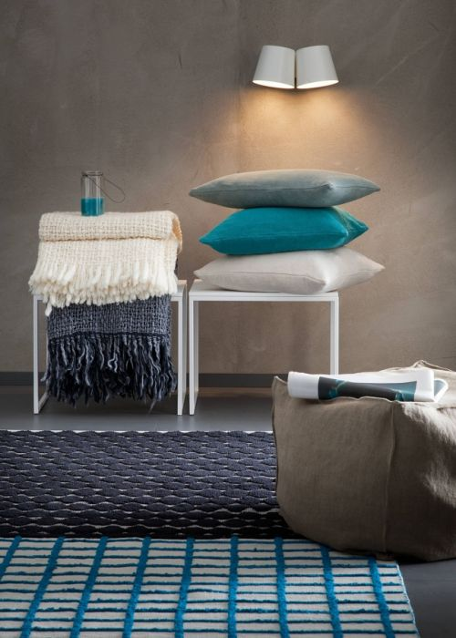 Lounge Chaarme