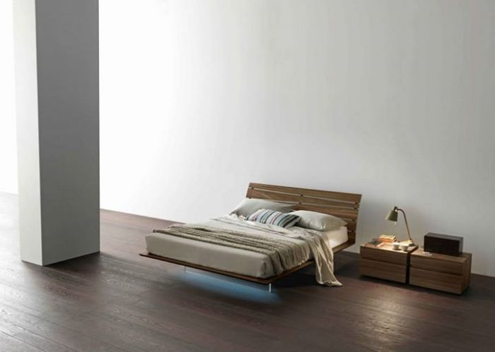 Beds for Camere presotto