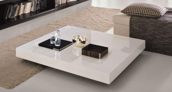 Tavolini dall agnese