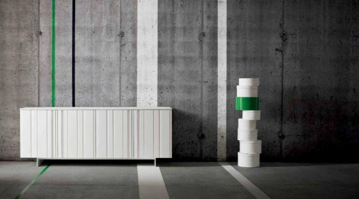 Design Dall' Agnese