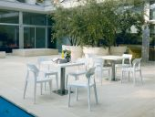 Aria Bontempi outdoor