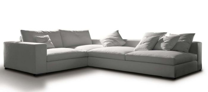 Sofa Now Fox - outlet