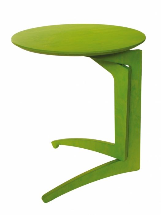 Coffe table Foldme H51 Happy Design