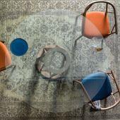Acco Table Miniforms