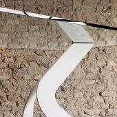 Bipede Tavolo Miniforms