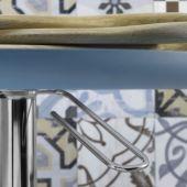 Maciste Table Miniforms