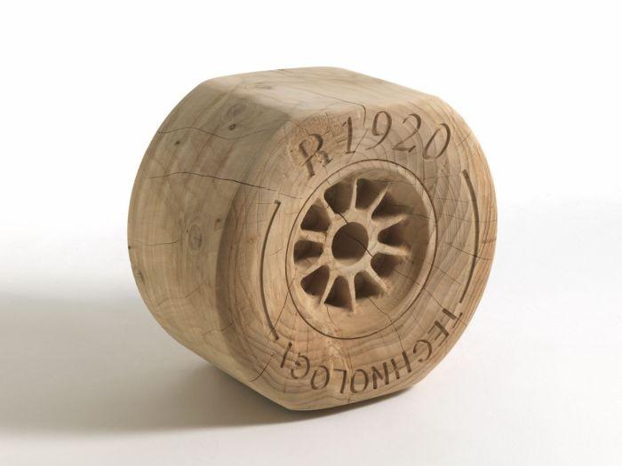 F1 Riva 1920