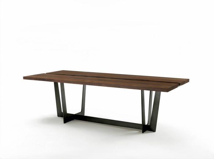 Rialto table Riva 1920
