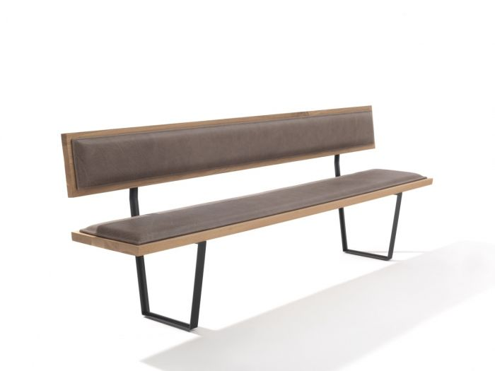 Easy Bench Riva 1920
