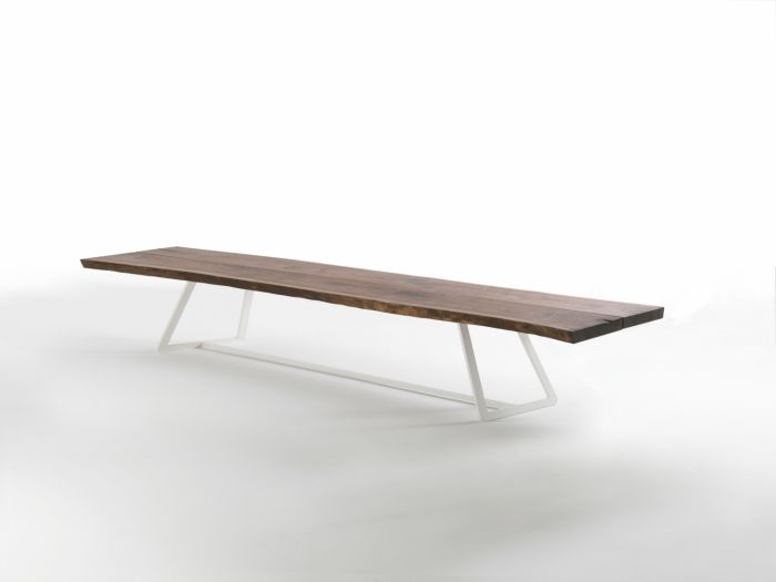 Calle Cult Bench Riva 1920