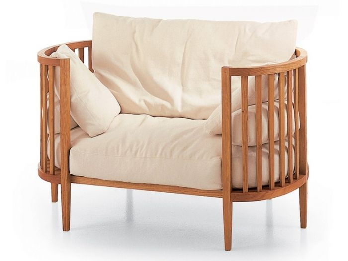 Bloomington Cot/ Sofa Riva 1920