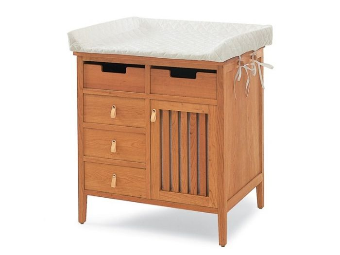Bloomington Commode Riva 1920