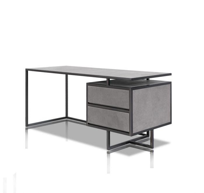 Trinity Desk Baxter