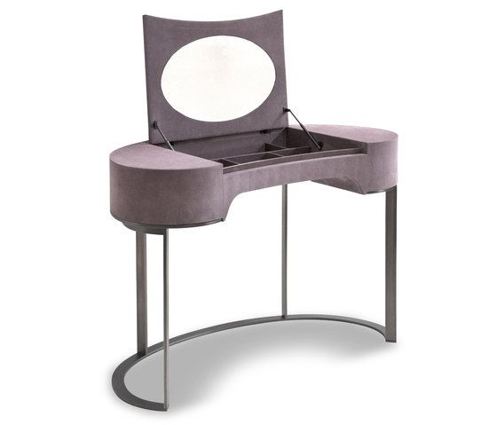 Yves Dressing table Baxter