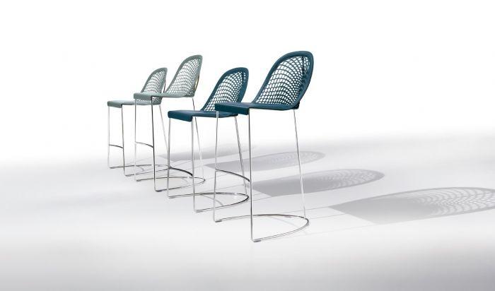 Guapa Midj - stool