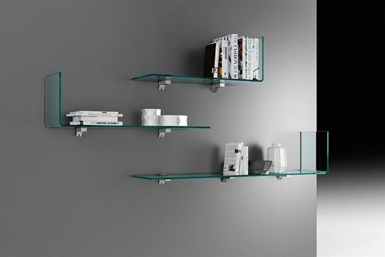 Furniture accessories Fiam