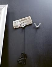 Hang-Up Kristalia