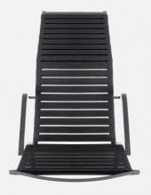 Rest Chaise Lounge Kristalia