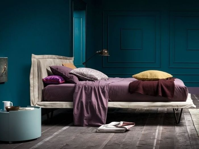 Bed One Dall'Agnese - Outlet