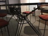 Sander table Bontempi - outlet