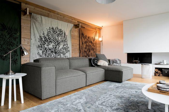 Poltrone e divani Dall\'Agnese