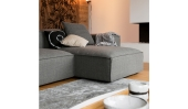 Comfort Sofa Dall'Agnese