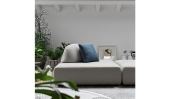 Play Sofa Dall'Agnese