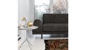 Portland Sofa Dall'Agnese