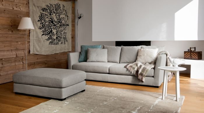Relax Sofa Dall'Agnese