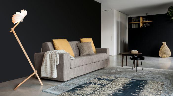 Zoom Sofa Dall'Agnese
