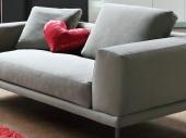 Marc- U sofa Bonaldo