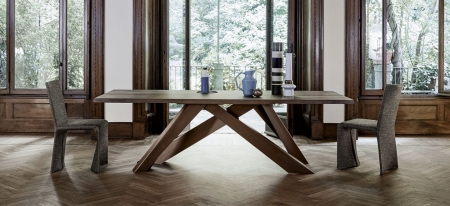 Big Table Bonaldo - outlet