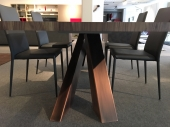Big Table Bonaldo - outlet