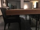 LLT wood Fiam - outlet